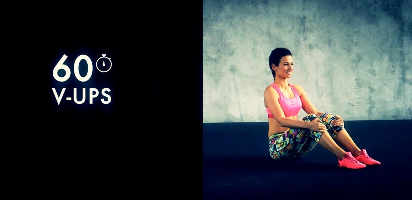 anna_lewandowska_trening_core