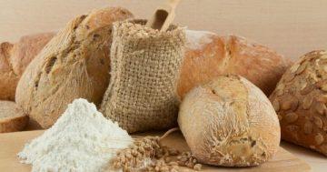 Czy chleb nadal jest… chlebem?