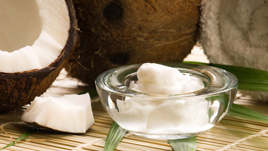 CoconutOilBenefits_main_041