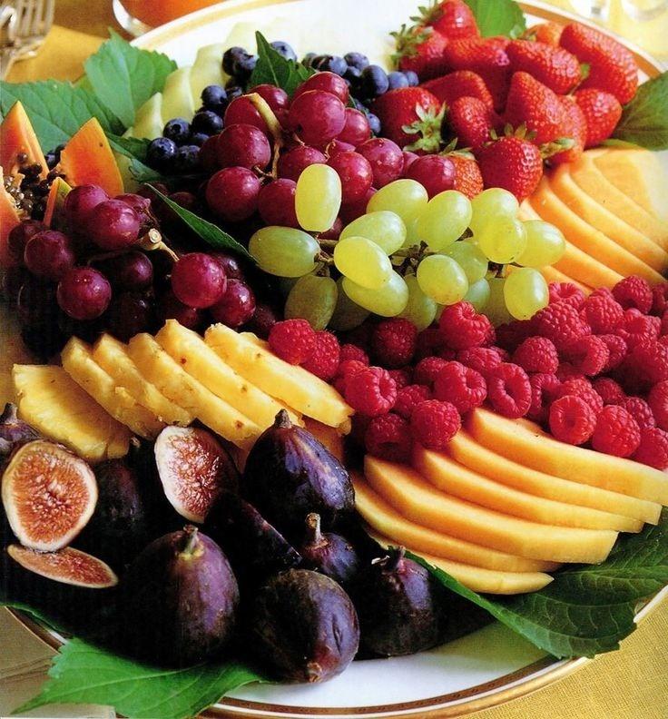 talerz_owoców