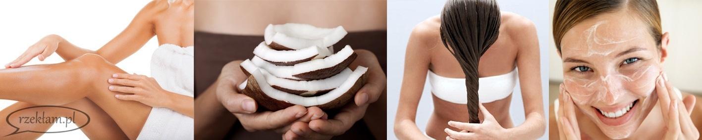 zastosowanie oleju kokosowego copy
