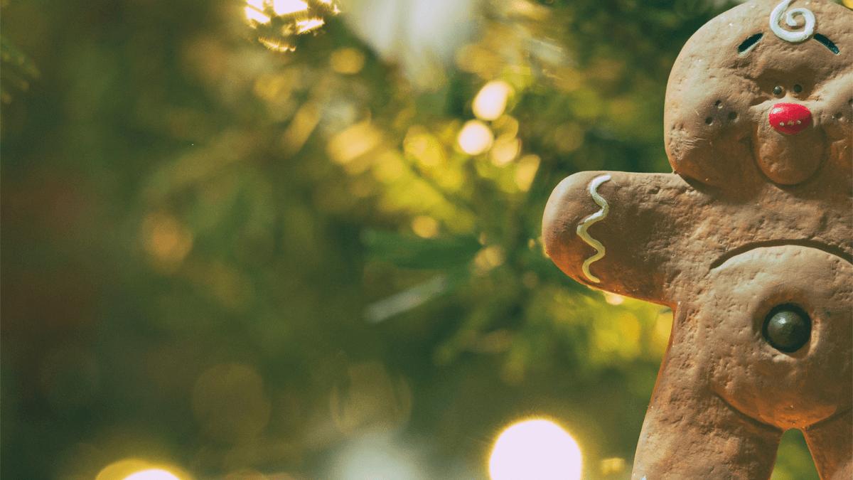 Sposób na zdrowie święta: trening w przerwie na reklamę
