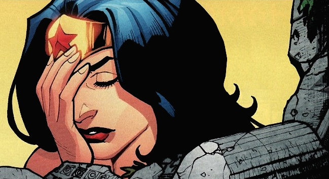 wonder-woman-facepalm-157568