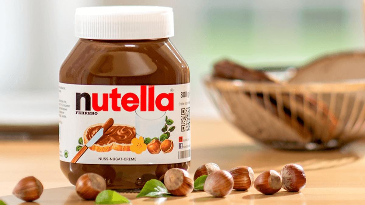 nutella-wycofana-zagrożenie-dla-zdrowia