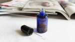 Pod lupą: Kiehl's Midnight Recovery Concentrate, czyli serum-legenda