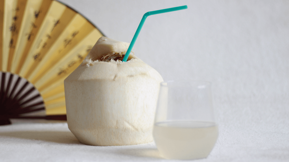 woda-kokosowa