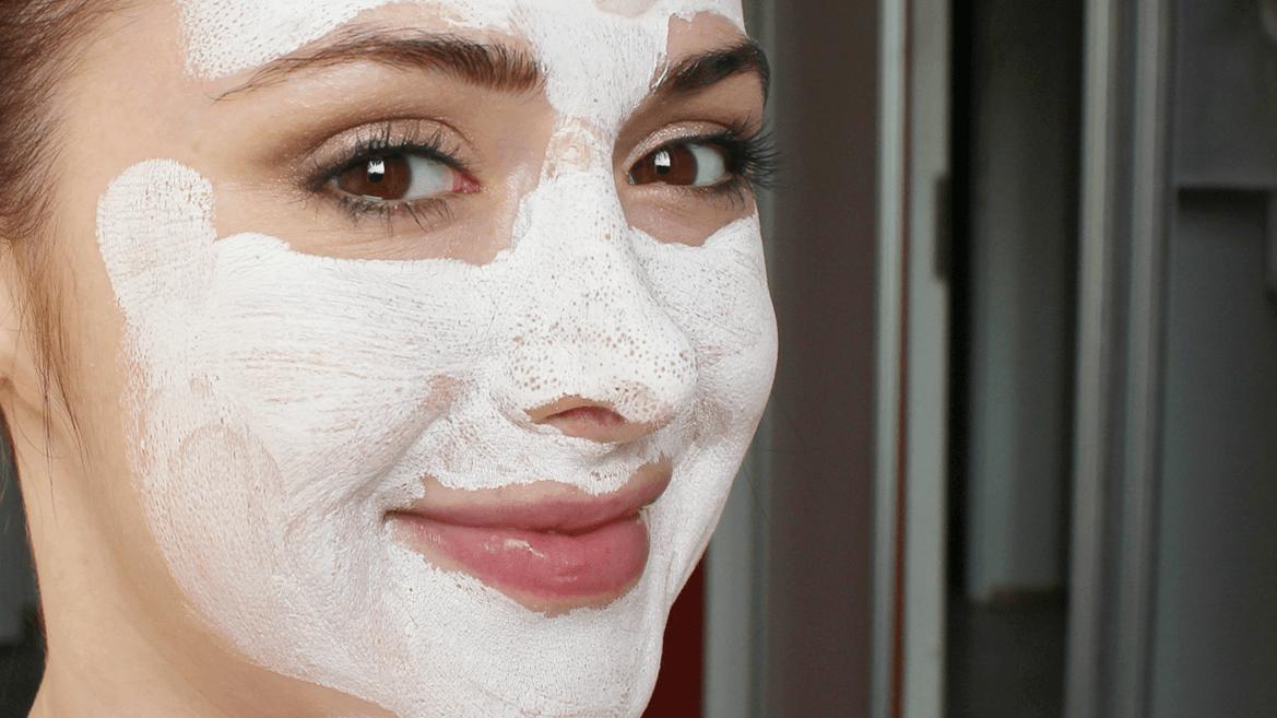 test-maski-oczyszczającej-Babci-Agafii