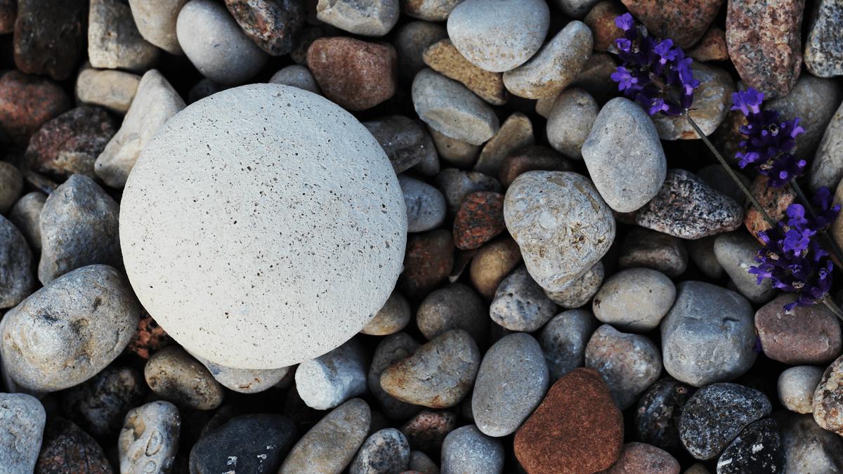 mydlany-kamień-peelingujący-Pierre-Plaisir