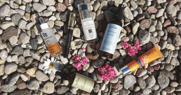 Tanie i sprawdzone: najlepsze kosmetyki lipca 2018