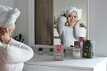 Jak pielęgnować włosy zimą? Błędy w pielęgnacji włosów. UWAGA! Konkurs!