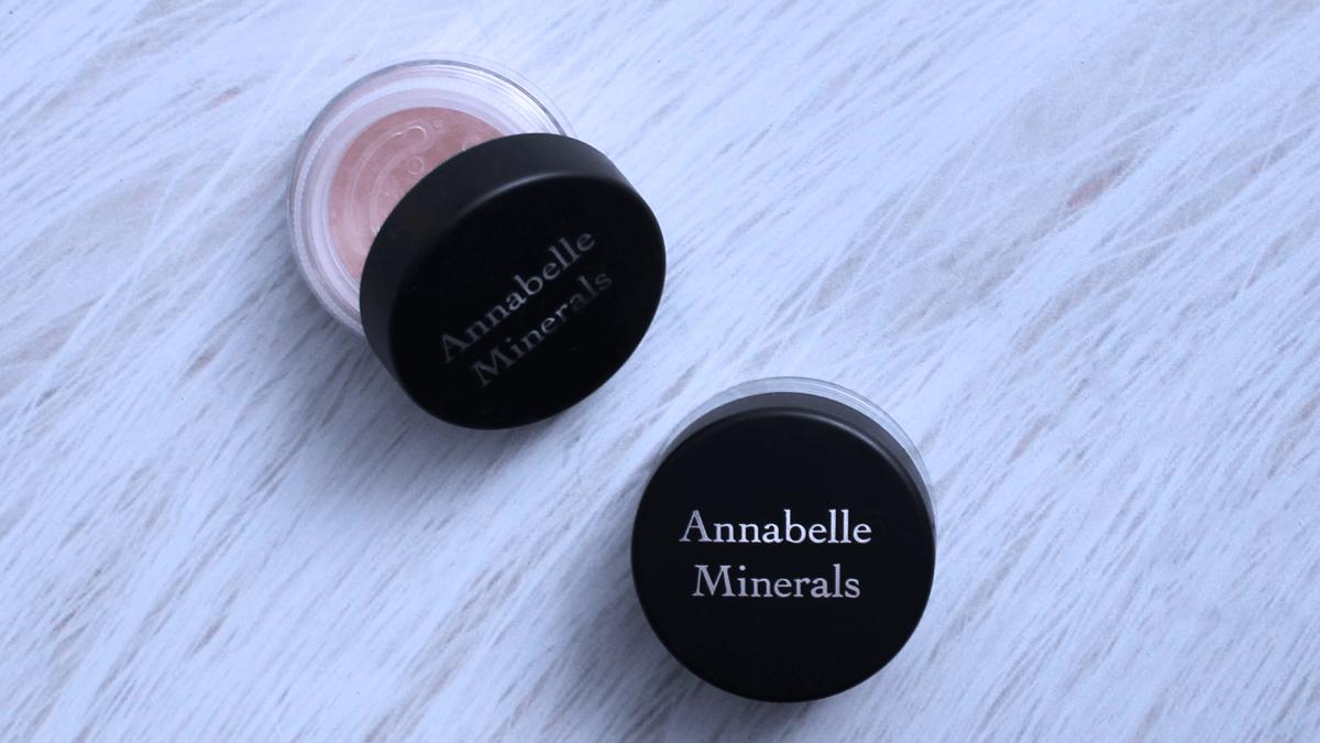 Najlepsze Kosmetyki Subiektywny Ranking Kosmetyczny 2018 Rzekłampl