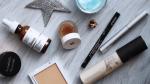 Najlepsze kosmetyki. Subiektywny ranking kosmetyczny 2018