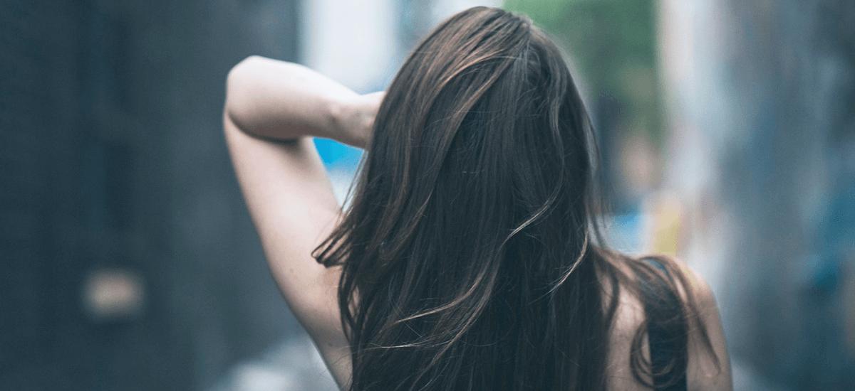 Jak ratować mocno zniszczone i przesuszone włosy? Mój plan ratunkowy