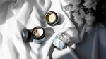Poznaj markę: ESITO - polskie, naturalne kosmetyki z wodą lodowcową