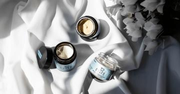 Poznaj markę: ESITO – polskie, naturalne kosmetyki z wodą lodowcową