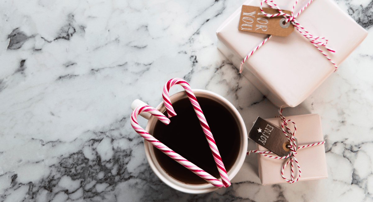 Pomysły na prezenty dla kawoszy i wielbicieli herbaty