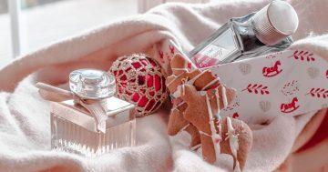 Najpiękniejsze perfumy dla kobiet na prezent. Do 100, 200 i 700 zł!