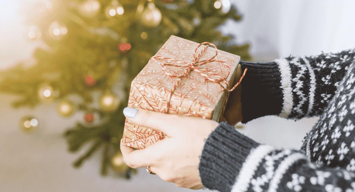 Pomysły na prezenty dla zmarzluchów i niedoczynnych