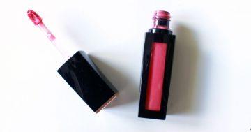 Najlepsze 2 w 1: Pure Color Envy Liquid Lip Potion od Estee Lauder