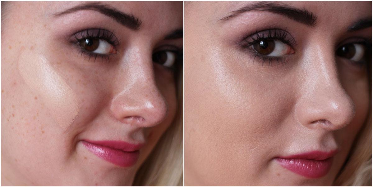 """Mocny kryjący """"podkład"""" istnieje? Poznajcie Dermacol Make-up Cover"""