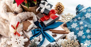 Najfajniejsze kosmetyczne prezenty do 50, 150 i 300 zł