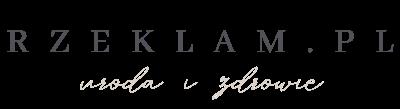 rzeklam.pl blog kosmetyczny | blog urodowy