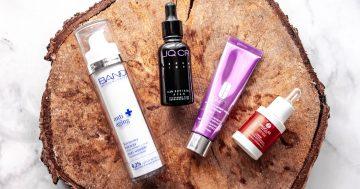 Najlepsze kosmetyki z retinolem, retinalem i innymi retinoidami. Sprawdziłam ponad 30 kosmetyków!