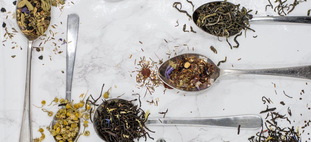Zielona herbata. Jak ją pić, aby osiągnąć najwięcej korzyści?